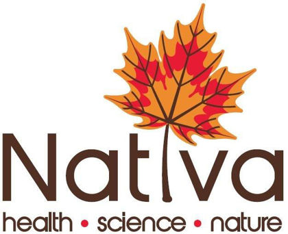 Picture for manufacturer Nativa