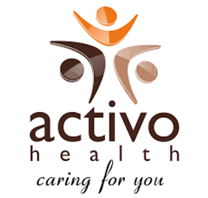 Picture for manufacturer Activo Health