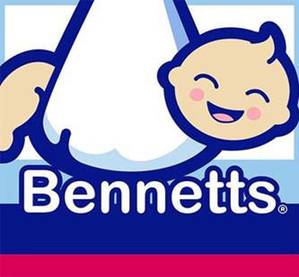 Picture for manufacturer Bennetts