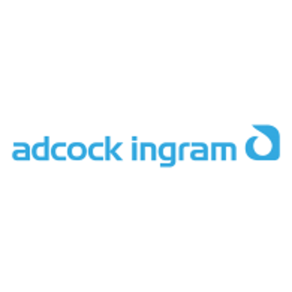 Picture for manufacturer Adcock Ingram