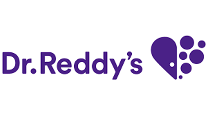 Picture for manufacturer Dr. Reddy's
