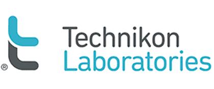Picture for manufacturer Technikon Laboratories