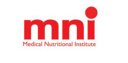 Picture for manufacturer mni Medical Nutritional Institute