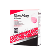 Picture of Slow-Mag Fizzy Tablets 30's