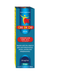 Picture of Cee Be Do Drops 600mg -30 ml