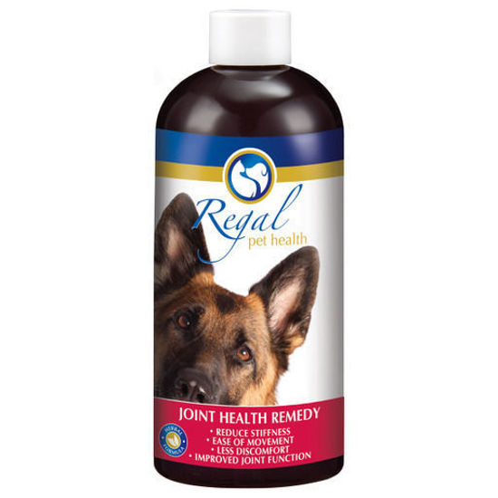 Picture of Regal Joint Health Remedy 400ml