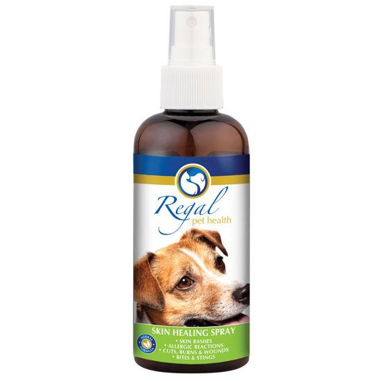 Picture of Regal Skin Healing Spray 200ml