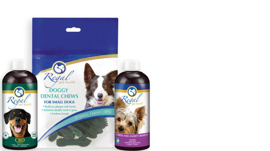 Picture of Pet Care Value Pack 1